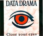 data drama