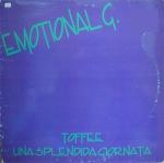 emotional g