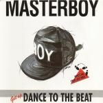 masterboy